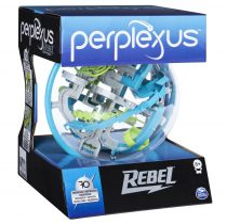 Perplexus Rookie ügyességi gömbjáték - 01291