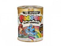 Poopsie Slime Surprise Poop Packs - 01355