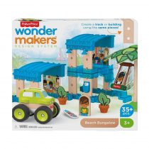Fisher-Price Wonder Makers szett - 01362