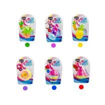 Cra-Z-Art - illatos fürdőbombák - 01389