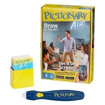 Pictionary Air társasjáték - 01403