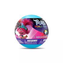 My Little Pony nevető Pinkie Pie - 01409