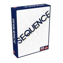 Sequence Classic társasjáték - új kiadás - 01438