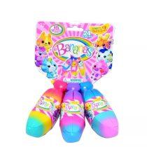 Crayola játéknyomda szett - 01519