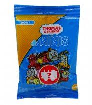 Thomas mini meglepetés mozdonyok - 01548