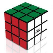Rubik 3x3x3 versenykocka, kék dobozos - 01584