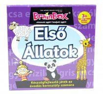 BrainBox - Első Állatok - 01589