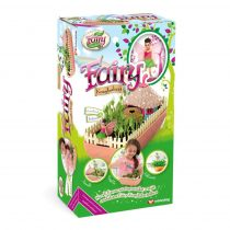 Interplay - My Fairy Garden - Konyhakert szett - 01595