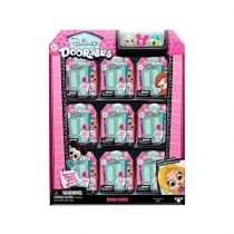 Disney Doorables Mini szett - 01603