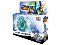 Infinity Nado - Standard- Super Whisker - 01613