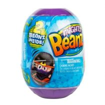 Mighty Beanz 2 db-os szett - 01622