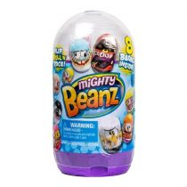 Mighty Beanz 8 db-os szett - 01627