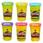 Play-Doh - 1-es tégely - 01653