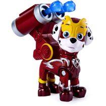Mancs Őrjárat - hős kutyus figurák - 01692