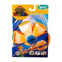 Phlat Ball Junior - Swirl - 01708