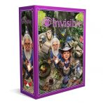 Invisible társasjáték - 01762
