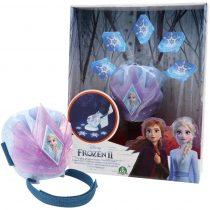 Disney hercegnők - Jégvarázs 2 - sétáló - 01774