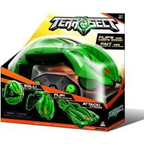 Terra-Sect - távirányítós autó - 01780