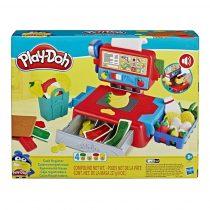Play-Doh - pénztárgép - 01816