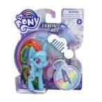 My Little Pony - meglepetés varázs ital szett pónival - 01825