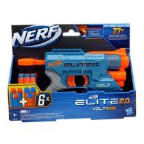 Nerf Elite 2.0 - Volt SD-1 kilövő csomag - 01828