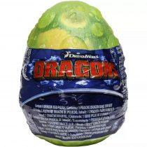 Így neveld a sárkányod - meglepetés tojás - plüss figura - 01855