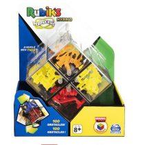 Perplexus - Rubik kocka - 2 x 2 - 01861