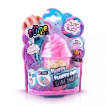 Canal Toys - habslime shaker - 1 darabos csomag - 01899