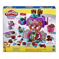 Play Doh - csokigyár szett - 01918