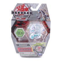 Bakugan - alap labda csomag - S2 - páncélozott szövetség - 01987