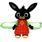 Barbie - Color Reveal - meglepetés baba - 02011