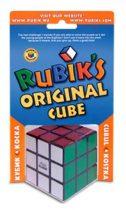 Rubik kocka, 3x3 display csomagolásban - 02040