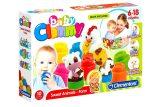 Clemmy Baby, mókás farm - 02063