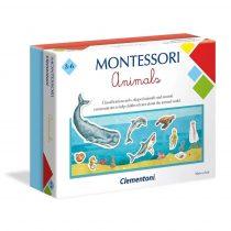 Nerf Strike Elite - Rampage - 02091
