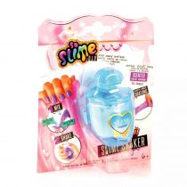 Canal Toys - slime - glam shaker - 1 darabos szett- többféle - 02145