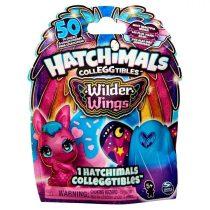 Hatchimals - gyűjthető tojás figura - 02188