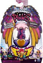 Hatchimals Pixies - vad szárny figura csomag - 02189