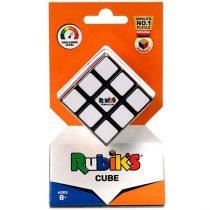 Rubik 3 x 3 x 3 kocka - hexa dobozos - 02584