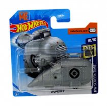 Hot Wheels kisautók, 1:64 - 03586