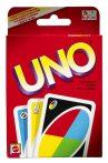 Uno kártya - 03692