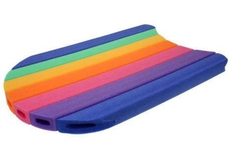 Comfy kick úszásoktató deszka - 03989
