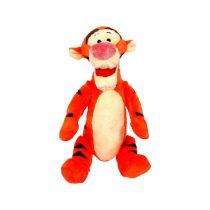 Tigris plüss figura - 35 cm - 04142