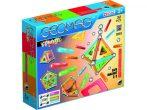 Geomag confetti 32 db - 05409