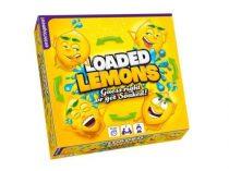 Loaded lemons társasjáték - 05426