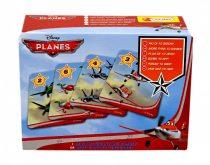 Walt Disney Repcsik - óriás kártyajáték - 05638