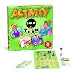 Activity Solo & Team társasjáték - 06091