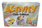 Activity Club Edition Felnőtteknek - 06413