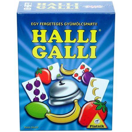 Halli Galli társasjáték - 06434
