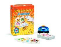 Halli Galli Junior kártyajáték - 06531