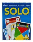 SOLO kártya - 06949